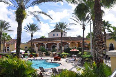 Pinewood Country Estates - Disney Vacation Rental Community