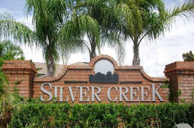 Silver Creek - Disney Vacation Rental Community